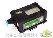 PGM-2000 便攜式密閉空間四種氣體檢測儀