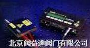 激光液位計
