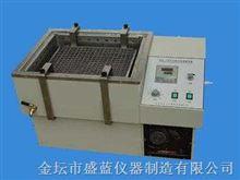 冷冻水浴振荡器HZ-2A