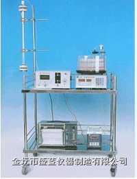 自動液相層析儀