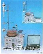自动液相色谱分离层析仪MB99-4