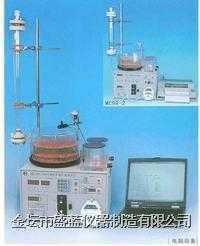 自动液相色谱分离层析仪MD99-4