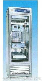 自动液相层析仪(配恒温层析柜)
