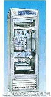 自動液相層析儀(配恒溫層析柜)