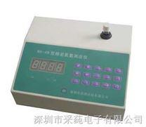 氨氮檢測儀(氨氮測試儀)