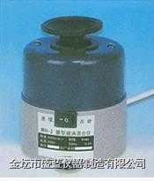 微型旋涡混合仪WH-2
