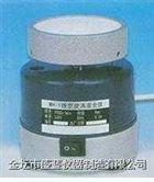 WH-1微型旋涡混合仪WH-1