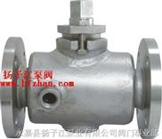 保溫閥:BSG41H/W保溫Y型過濾器