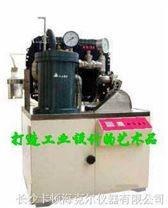 發動機冷卻液模擬使用腐蝕測試儀