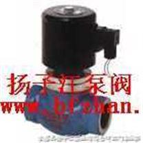 电磁阀:ZCZP中温蒸气电磁阀