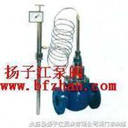 调节阀:230W01/230W02型自力式温度调节阀