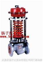 调节阀:SZZCP型自力式调节阀