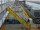 玻璃鋼護欄、爬梯