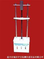 拉力試驗機/小型拉力試驗機|拉力機|萬能材料拉力試驗機