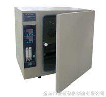 HH.CP-01二氧化碳培养箱 HH.CP-01