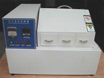 供應上海老化試驗箱