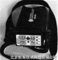 IQ200 便攜式有毒氣體報警儀|美國 IST