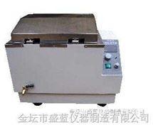 多功能溶浆机XLD-50