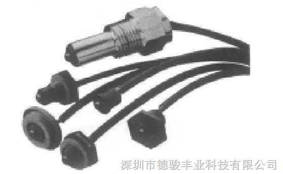 ll ll光电液位传感器