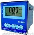 工业在线式电导率控制器