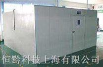 供應上海老化房/燒機試驗室/高溫試驗室