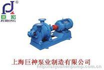 SK型联轴式水环真空泵