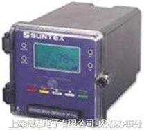 工业在线DO溶氧控制器