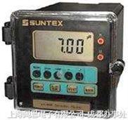 (PC-350PH计)台湾上泰工业在线PH计控制器