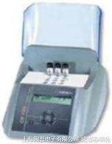 WTW多功能加热消解器