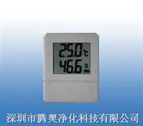 溫度傳感器、溫濕度計、溫濕度記錄器、溫濕度記錄儀、溫濕度變送器