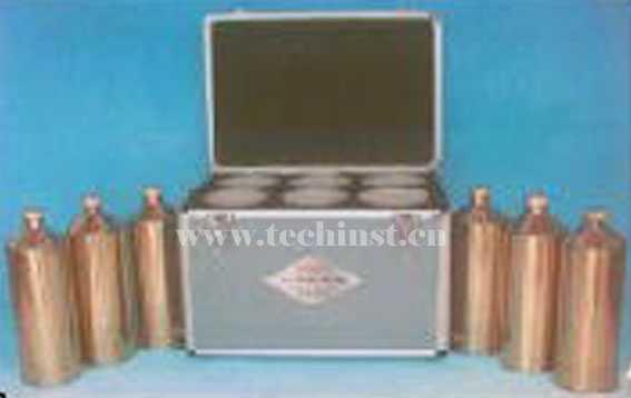 油品储存箱
