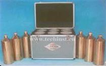 TXC油品储存箱