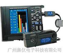 噪音记录仪(光通讯产品)