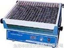 台式回转摇床ZD-8801