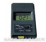 温度计、数字温度表、电子温度计(冀路)
