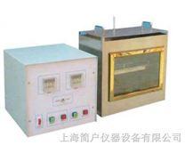 上海耐燃燒試驗機