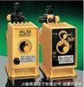 (P型系列)美国LMI电磁计量泵