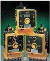 (B/C型系列)美国LMI电磁计量泵