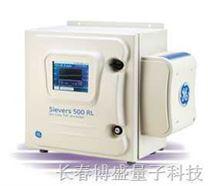 水質分析儀/總有機碳分析儀/長春博盛
