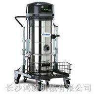 Cyclone150工业吸尘器