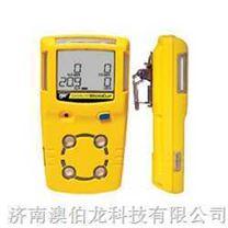 液化氣氣體檢測儀
