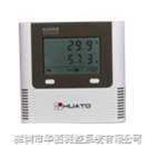 高精度報警溫濕度表