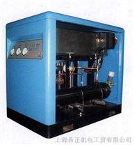 水冷式压缩空气干燥器