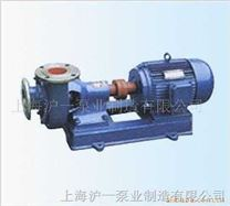 供应PW型污水泵 上海沪一泵业