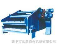 重型筛、重型振动筛、矿用重型振动筛、高效重型筛