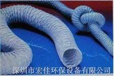 工業用軟管