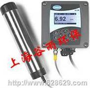 LDO荧光法溶解氧在线监测仪