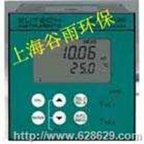 電導率計/在線電導率計|在線電導儀|電導率控製儀