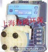意大利SEKO 电磁隔膜计量泵