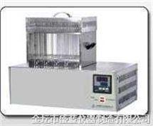 SKD-20D智能数控消化炉SKD-20D